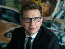 Porsche Leasing Romania se...