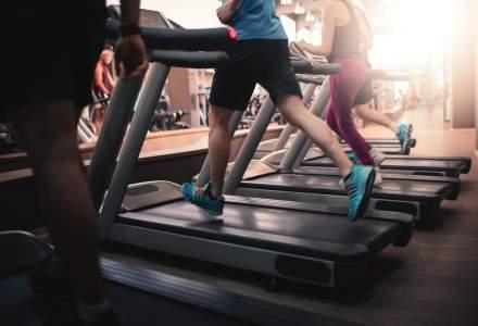 Black Friday de primavara: dispozitive de fitness ca sa fiti activi