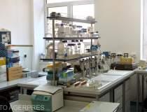 Institutul Cantacuzino...