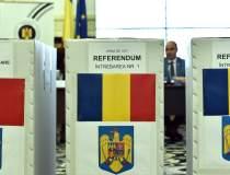 Europarlamentare 2019:...