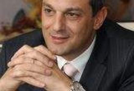 Tinu Sebesanu: Hotelurile de trei stele sunt cea mai buna investitie in acest moment
