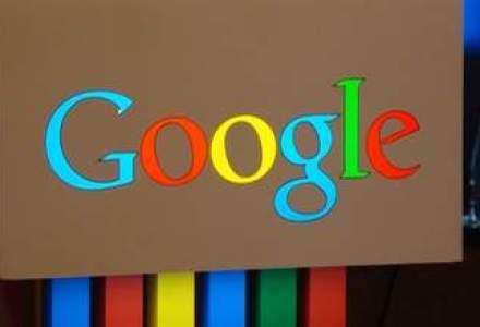 Cum a evitat gigantul Google taxe de 2 MLD. $: si-a transferat veniturile in Bermude