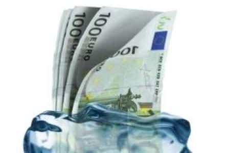 Commerzbank: Promisiunile privind atenuarea austeritatii, greu de respectat daca se vrea acord cu FMI