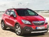 Opel va opri fabricarea de...