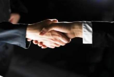 Mini-ghid pentru manageri: 5 actiuni care iti vor motiva angajatii (II)