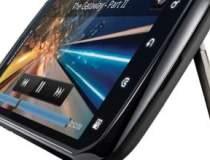 WSJ: Motorola se retrage din...