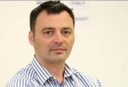 FM Logistic vrea sa se extinda in Romania prin preluari de business-uri