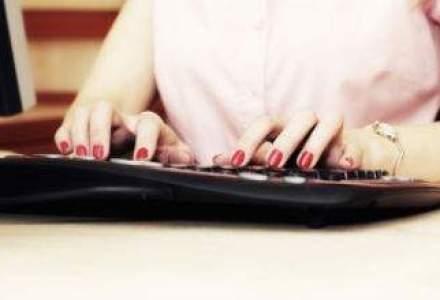 Ultimii la dotarea angajatilor companiilor cu laptopuri, tablete si smartphone-uri