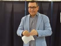 Victor Ponta: Daca vine multa...