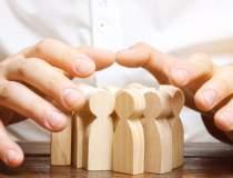 Retentia angajatilor: de ce...