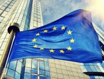 Comisia Europeana, prima...