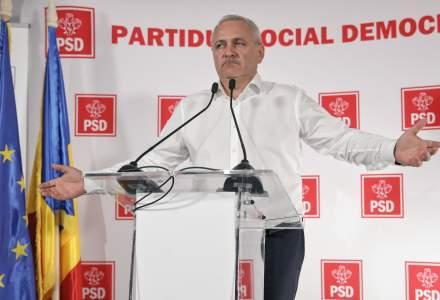 Cele doua zile care au schimbat complet scena politica romaneasca. Ce urmeaza dupa era Dragnea?