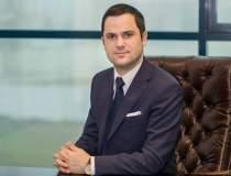 Avocat Dr. Daniel Moreanu: 3...