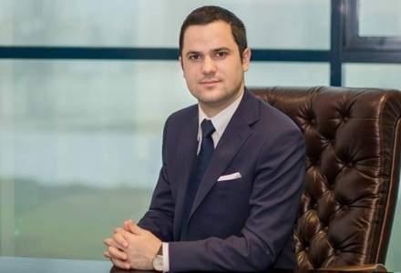 Avocat Dr. Daniel Moreanu: 3 masuri legislative care pot contribui la cresterea increderii mediului de afaceri!