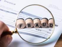 Masurile anti-frauda...