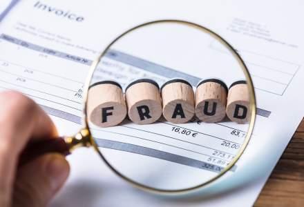 Sondaj PwC: Masurile de combatere a fraudei de TVA afecteaza mai mult companiile de buna credinta decat pe cele frauduloase
