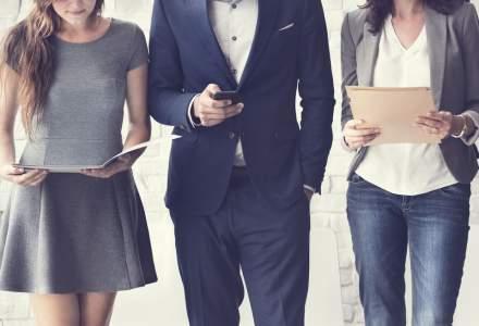 HPDI a lansat o aplicatie mobila pentru retentia angajatilor. Investitie de 900.000 de euro