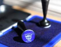 Europarlamentare: PNL-26,89%,...