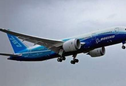 Intarzieri de aproximativ o ora la decolarea si aterizarea unor aeronave pe Aeroportul Otopeni