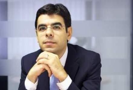 ManpowerGroup Romania: Anul 2012 a adus o usoara dinamizare pe piata recrutarilor