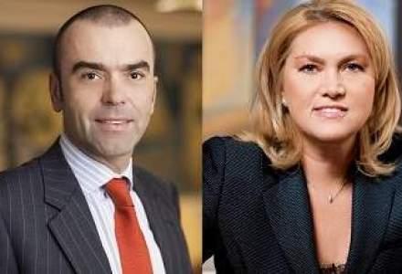 Finalizarea privatizarii Automobile Craiova: ce avocati au lucrat in acest proiect