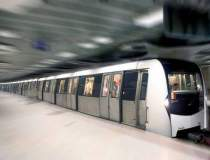 Noi statii de metrou ar putea...