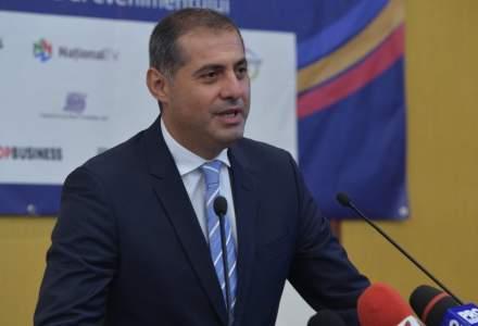 Florin Jianu: Executivul trebuie sa se retraga. Singura solutie este un Guvern de uniune nationala