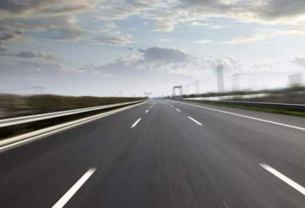 Licitatia pentru autostrada Targu Neamt-Iasi a fost lansata de Comisia Nationala de Prognoza