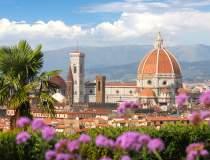 Vacanta de vara in Italia:...
