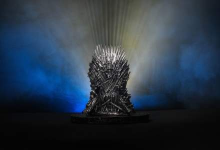 Lectii de leadership invatate din Game of Thrones. Ce personaj reprezinta liderul perfect?