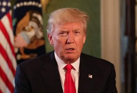 SUA a inceput sa perceapa tarife mai mari pentru produse chineze