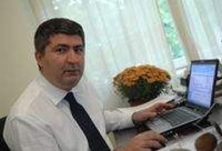 Andrei Panculescu, Westhill Romania: Cere ceva dupa ce demonstrezi ca meriti