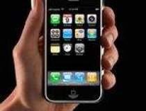 AT&T va comercializa iPhone...