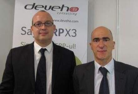 Sage: Romania nu este o piata matura de ERP. IT-ul nu este vazut ca ceva care aduce valoare in companie