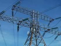 Numiri politice la Electrica....