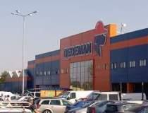 Capital Partners: Dedeman...