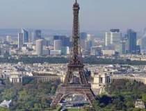 Franta ar putea pierde in...