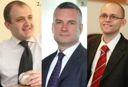 Dialog cu administratorii, despre prioritatile pietei de pensii private: cum se intrevede 2013?