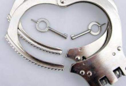 DEZVALUIRI din dosarul fraudelor bancare: doi directori BRD au coordonat operatiunea