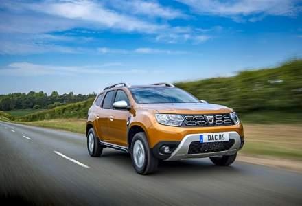 12 modele Dacia, Renault, Nissan sunt echipate cu un motor defect: propusorul 1.2 TCe H5FT