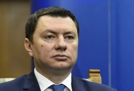 Cosmin Marinescu: Tabloul unei guvernari marcate de dezechilibre si volatilitate - deficite uriase si in crestere, inflatie si un leu depreciat