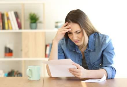 Studiu Revolut: Peste 60% dintre tinerii romani intampina dificultati in a accesa un credit ipotecar