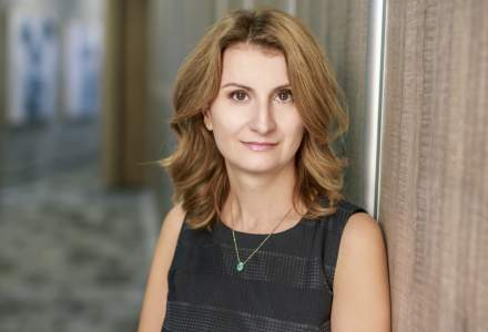 Ema Iftimie, Globalworth: Nu exista o reteta matematica pentru ponderea spatiilor de coworking in arhitectura unei cladiri