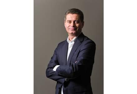 (P) Zoran Bogdanovic, CEO, Coca-Cola HBC: Oferirea unei vieti noi ambalajelor folosite reprezinta prioritatea agendei noastre de sustenabilitate