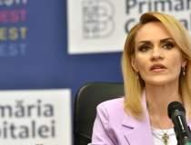Primarul Capitalei, Gabriela...
