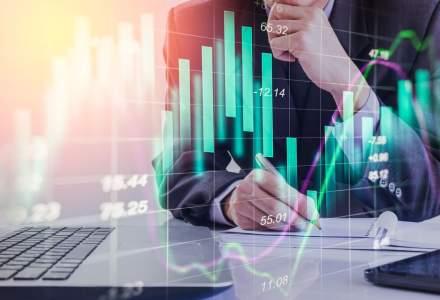 Banca Mondiala a imbunatatit estimarile privind evolutia economiei Romaniei in 2019, 2020, 2021