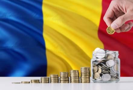 "Investitiile straine directe in Europa: cum se ""descurca"" Romania in comparatie cu celelalte tari"
