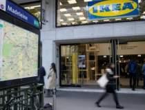 IKEA intra in era...