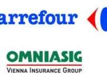 (P) Carrefour impreuna cu...