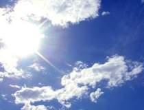 A iesit soarele si pe bursa:...